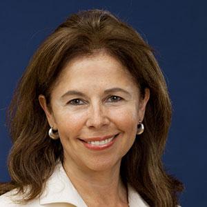 Gloria Hormaza Llanos
