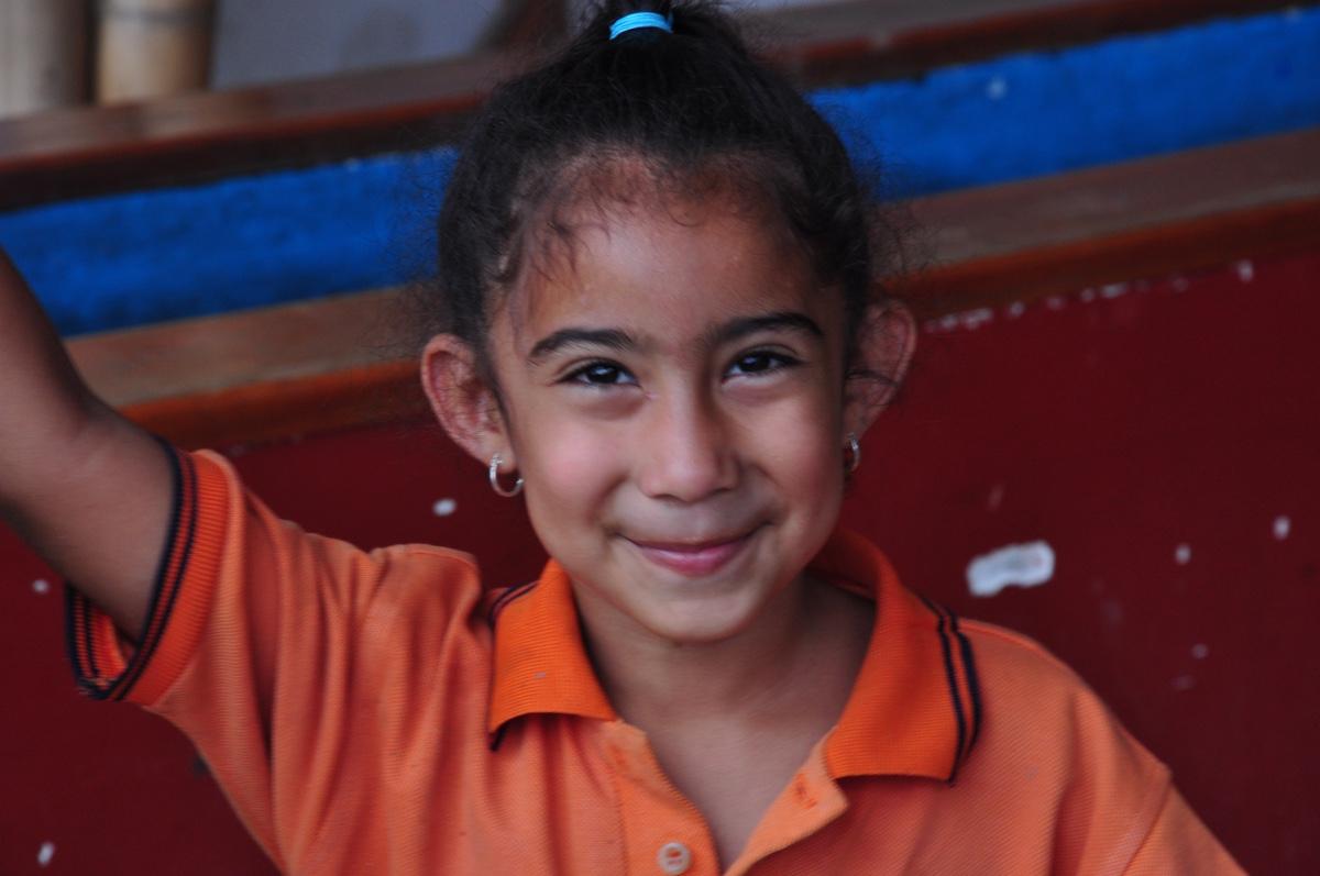 Aktion Schullizenzen – Unser Colegio braucht Ihre Unterstützung!