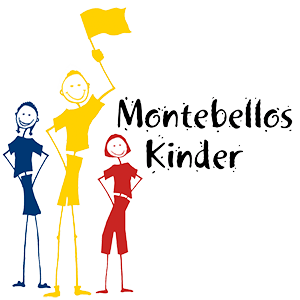 Montebellos Kinder e.V.