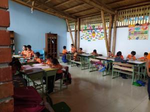 Schuljahresbeginn (7)