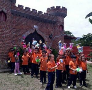 Castillo Sol y Luna2