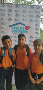 Casa de Colombia (4)