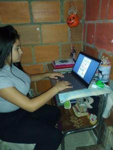 Stipendiaten (5)
