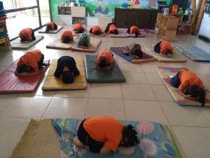 Yoga Klassen (10)