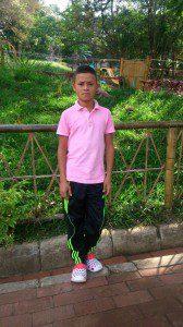 Aaron_Fabian1