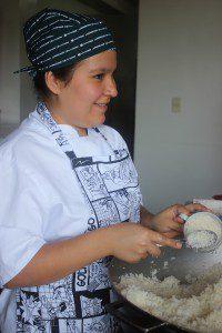 Ana Michel Arias2