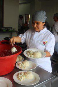 Ana Michel Arias3