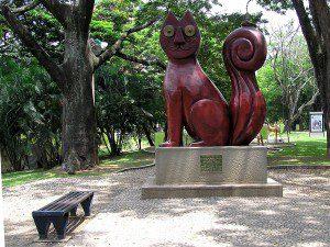 Gato-de-Tejada