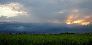 Valle-del-Cauca