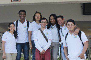 Colegio Aleman 2