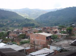 montebello3