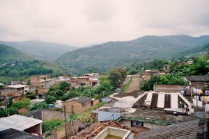 montebello8